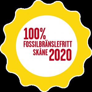 Skånes Energiting arrangeras digitalt