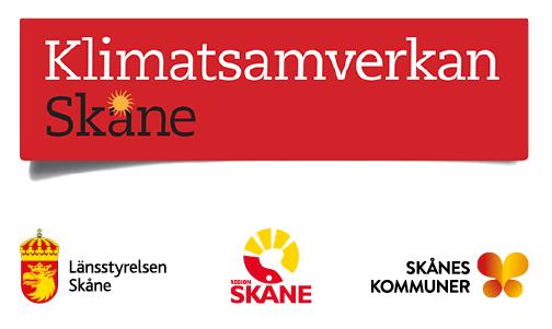 Klimatsamverkan Skånes kansli